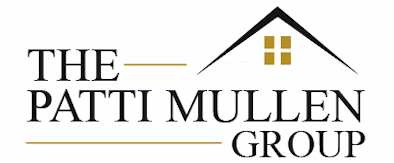 The Patti Mullen Group