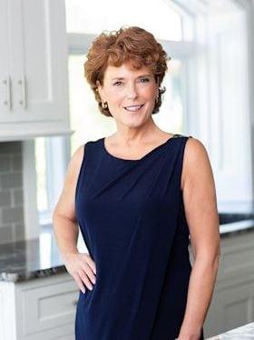 Carol Schrauben Realtor Associate