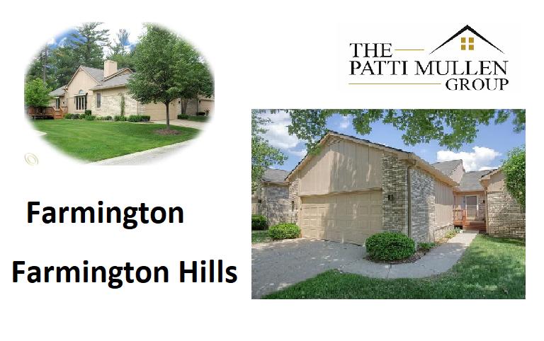 Farmington-Farmington Hills.png December 8, 2018344 KB 768 × 482 Edit Image Delete Permanently URL http://www.pattimullen.com/wp-content/uploads/2018/12/Farmington-FarmingtonHills.png